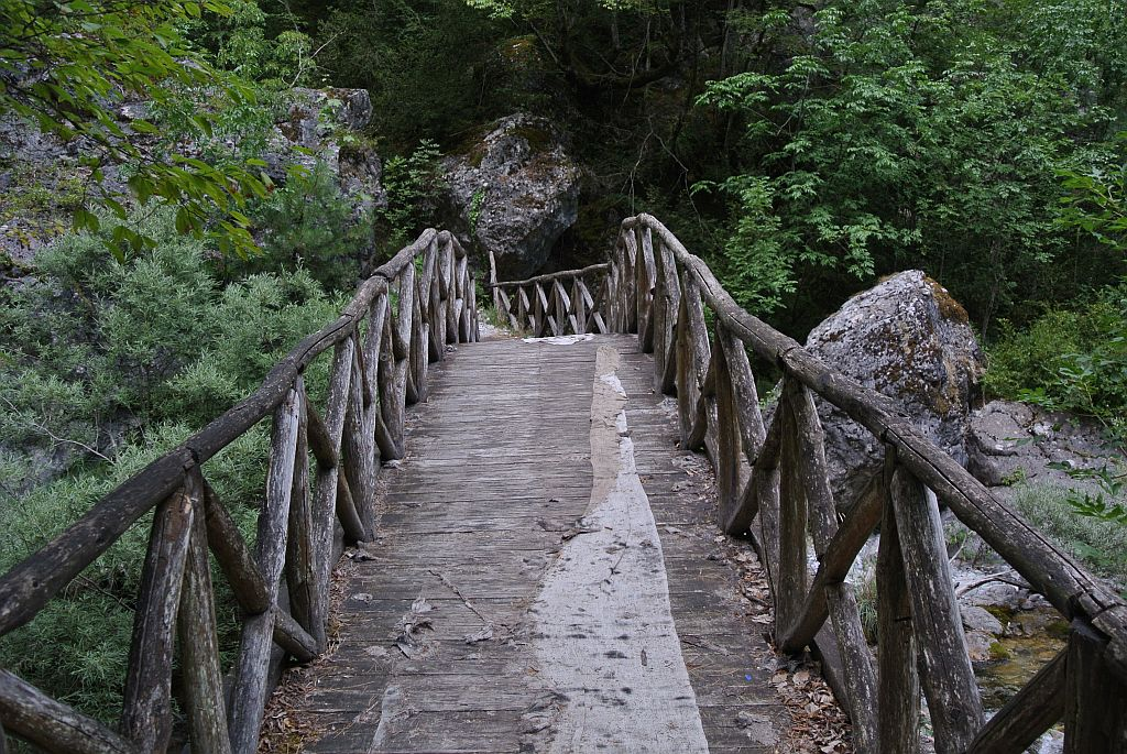 a bridge on the magic mount Olympus health reset on line VIP Reset package